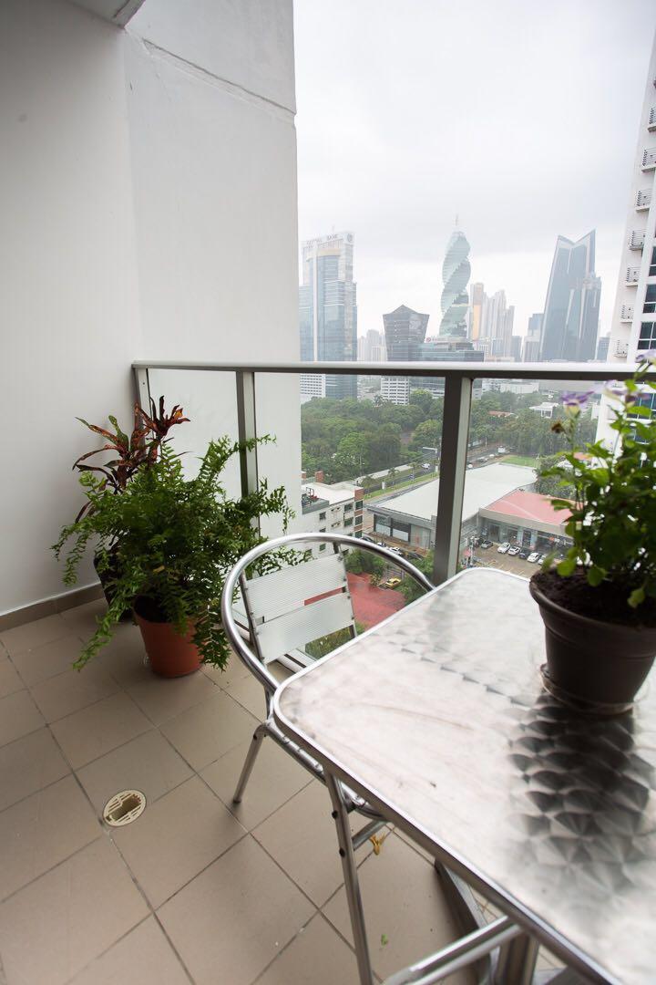 Apartamento 2 rec maras via brasil nuevo mobiliario for Mobiliario 2 mao