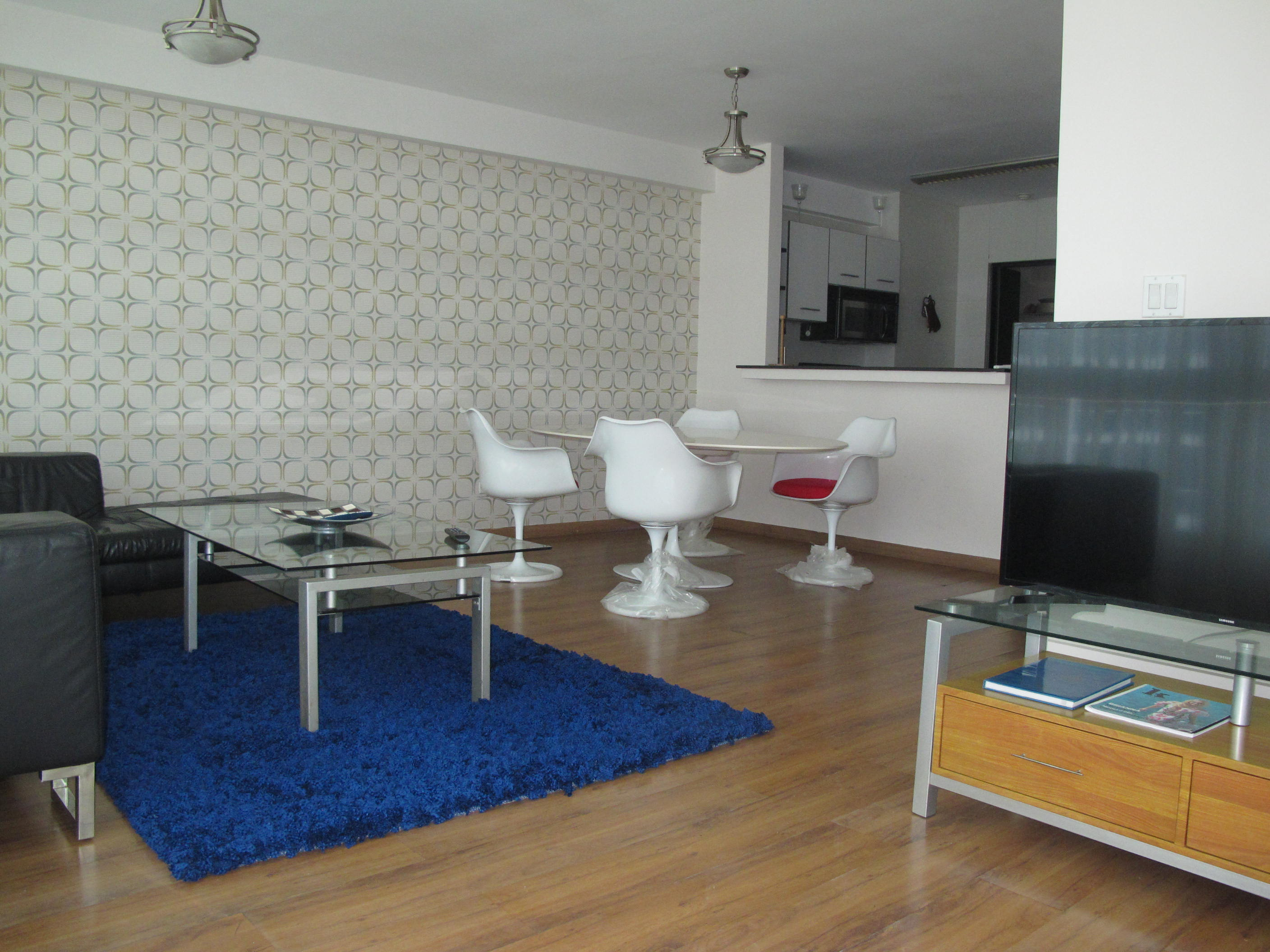 Apartment For Rent Panama City Fully Furnished